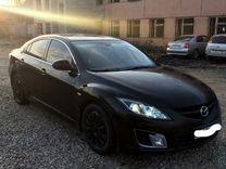 Mazda 6, 2008 г., Ярославль