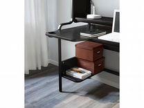 стол икеа компьютерные столы и кресла купить угловые