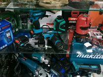 бензопила - Перфораторы, шуруповерты, сварочные аппараты, генераторы ... 2abb11d6a31