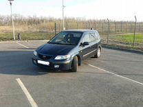 Mazda Premacy, 2000 г., Самара