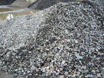 Бетон дробленый воронеж купить купить бетон в таганроге на авито