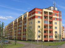 1f39b20ebac27 Купить 1-комнатную квартиру без посредников в Уфе на Avito