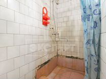 Комната 29.8 м² в > 9-к, 2/5 эт.