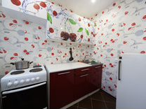 1-к квартира, 43 м², 2/5 эт. — Квартиры в Томске