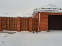 Дом 90 м² на участке 8.6 сот. — Дома, дачи, коттеджи в Тюмени