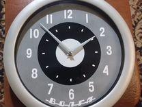 Часов от газ 21 стоимость дорого часов в москве скупка старых