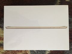 iPad Mini 3 Gold 64 Gb WiFi + Cellular