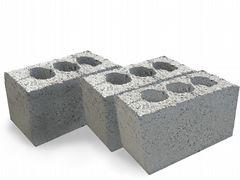 Авито работа в астрахани на керамзитные блоки