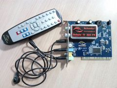 AVERMEDIA A706 PCI DVB-S DRIVERS FOR WINDOWS DOWNLOAD