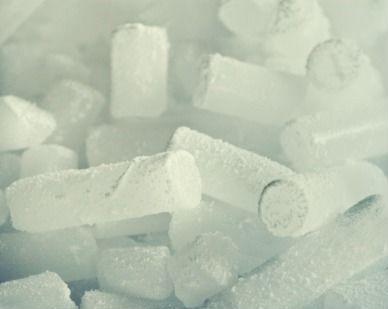 Сухой лед купить, продажа и доставка по СПб - Санкт