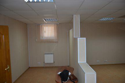 Аренда офиса 50 кв Ставропольский проезд сопровождение сделок коммерческая недвижимость