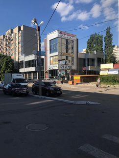 Коммерческая недвижимость в воронеже аренда авито субаренда офиса красноярск