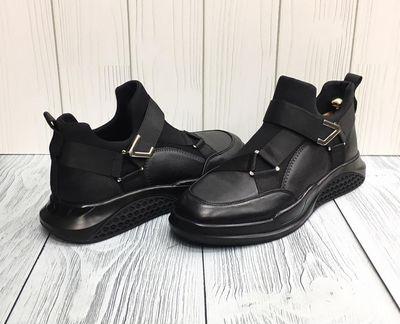 25e8cf313760 Сапоги, ботинки и туфли - купить мужскую обувь в Нижнем Новгороде на ...