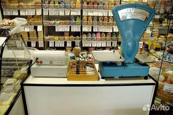 Вакансия продавца табачных изделий в спб американские сигареты купить в москве в розницу мальборо