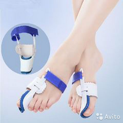 Лечение косточки большого пальца ноги  Все о подагре