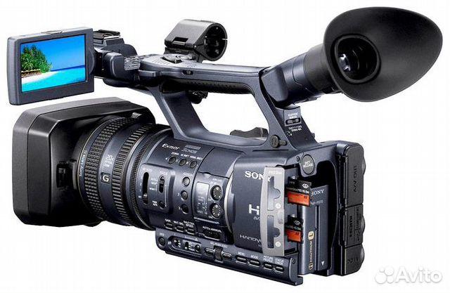 Картинки по запросу Видеосъемка HD