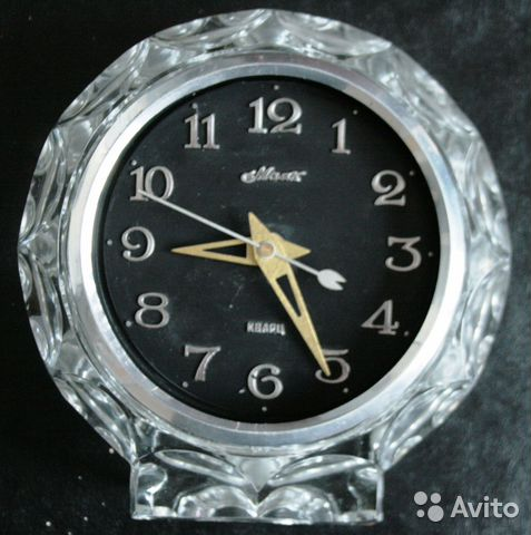 Винтаж продать часы работы москве часа стоимость адвоката в