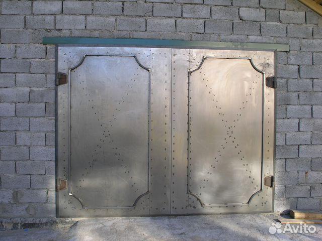 Элементы раздвижных ворот в туле на болдина автоматические ворота в нахабино