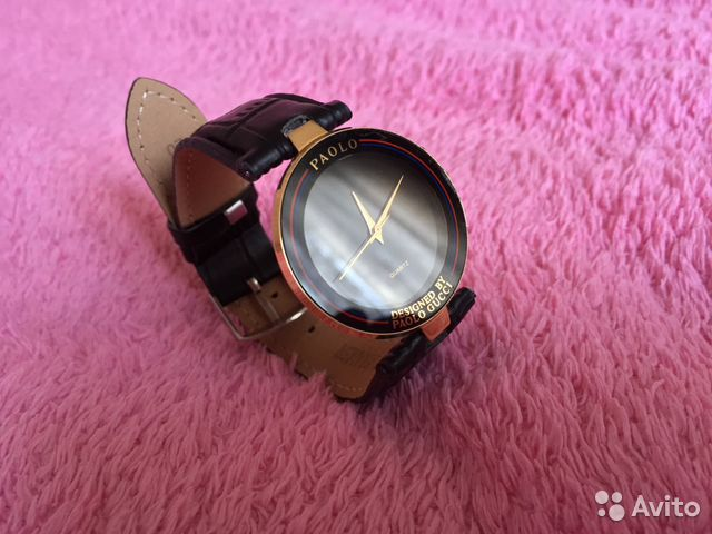 Сколько стоят наручные часы в тайланде