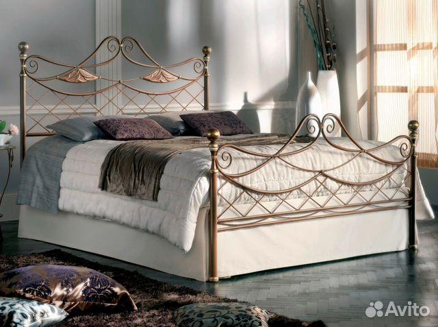 Кровати  каталог цены от производителя