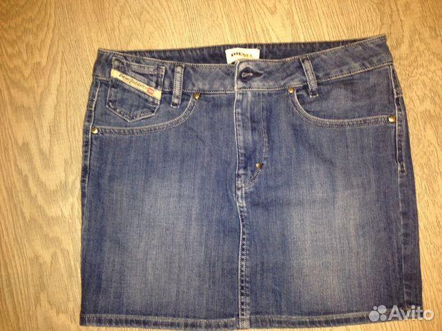 Джинсовые юбки в санкт петербурге