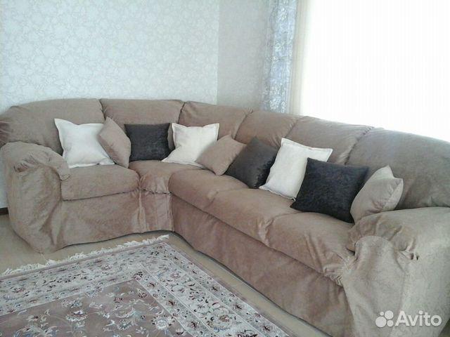 где купить диван пермь