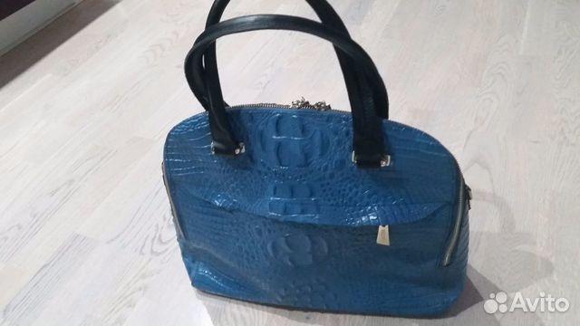 Женские сумки из кожи питона Chlo Хлоя от 97650