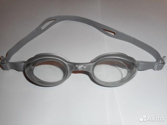 Купить glasses на авито в дзержинск купить очки dji по дешевке в жуковский