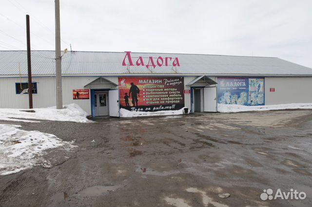 Авито ишим недвижимость коммерческая офисные помещения Улица Академика Королёва