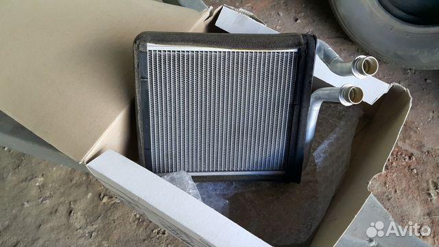 Воздушный теплообменник тигуан теплообменник нн 47 цена