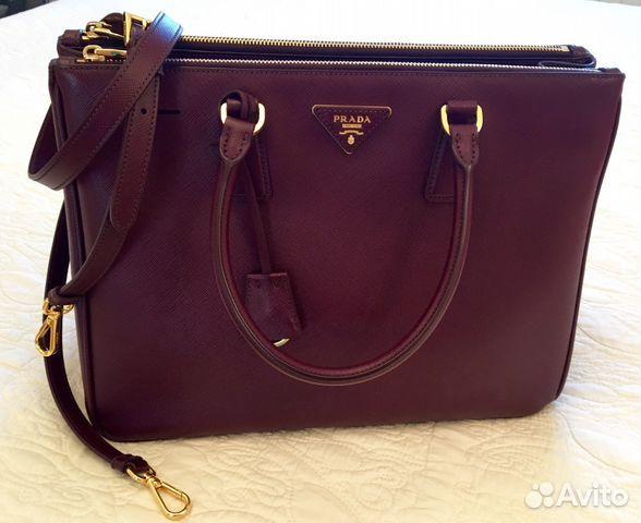 Prada сумка купить оригинал louis vuitton сумки firenze