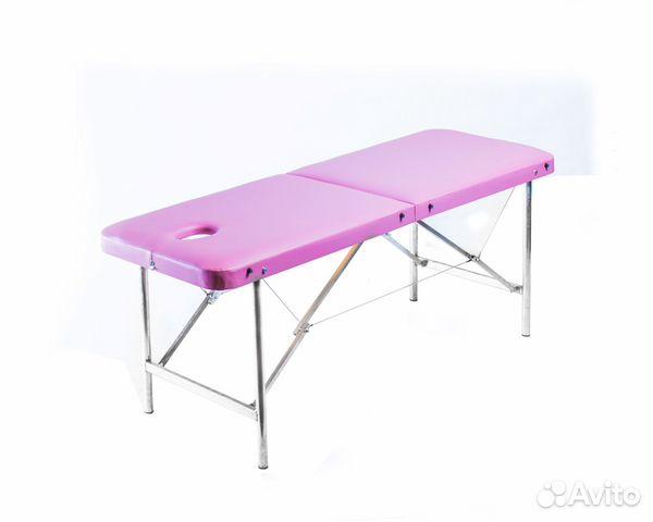Массажный стол краснодаре