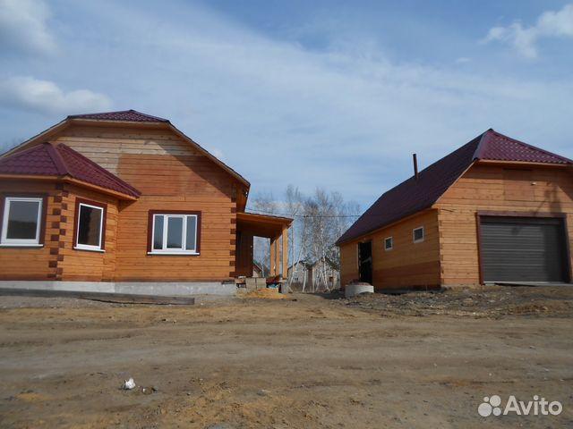 адаптирована для авито иркутск недвижимость дома м он лесной высококачественное термобелье