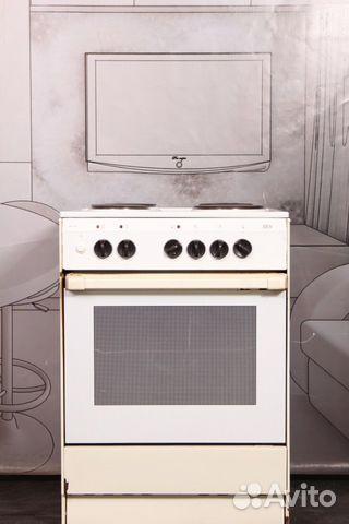 Авито москва электро.плита б.у homestar для чистки плит алиэкспресс