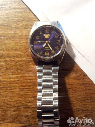 Oreintex crystal цена - swatch часы в первомайском