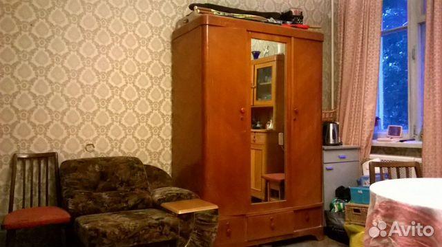 Продать квартиру на авито ру