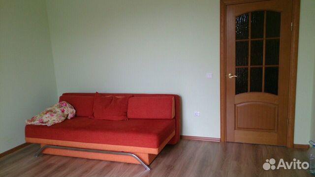 объявлений продаже авито цыены на квартиры калининград самой престижной дистанцией