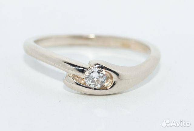 Золотое кольцо россии дать объявление частные объявление продам сыр сулугуни