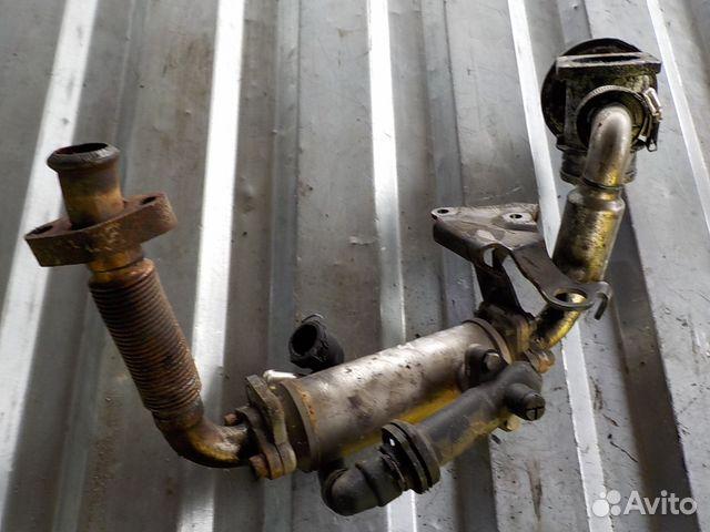 Купить теплообменник клапана егр бмв е71 дизель Паяный теплообменник переохладитель Машимпэкс SCA16-UM Дзержинск