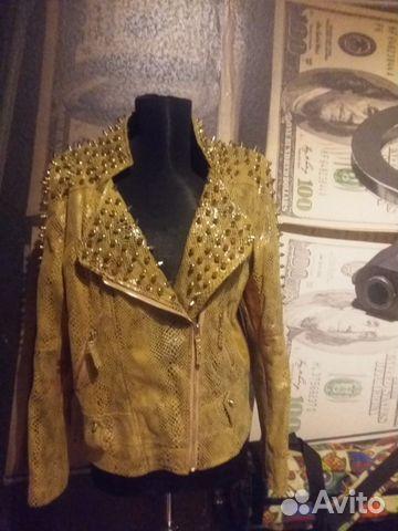 23baa0db2aa1 Куртка 46 размер   Festima.Ru - Мониторинг объявлений