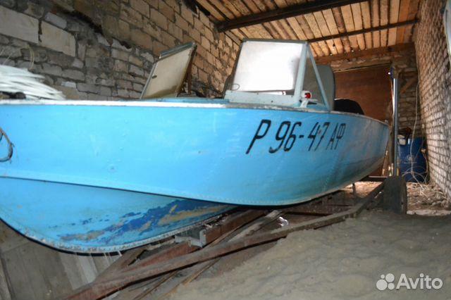лодка прогресс 4 в астрахани