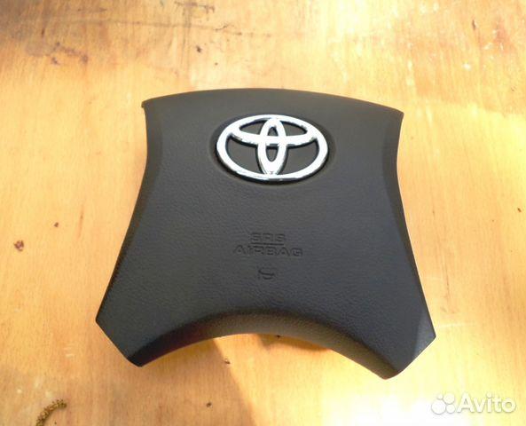 Toyota Camry цены, технические характеристики – купить ...