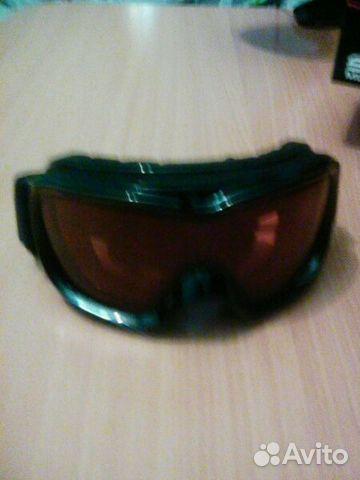 Купить glasses на avito в ачинск купить xiaomi задешево в спб
