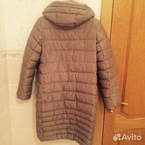 Куртка 89611659999 купить 4
