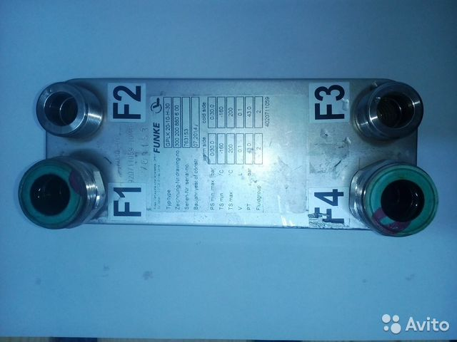 Теплообменник gplk 70-80 запаять теплообменник из нержавейки