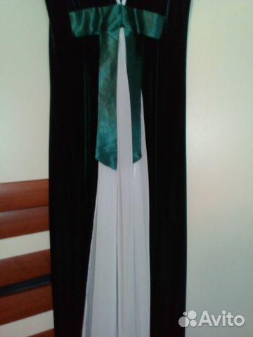Платье на свадьбу, юбилей, выпускной