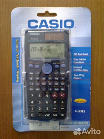 Каталог часов Casio Официальный сайт Casio-OriginalsRu