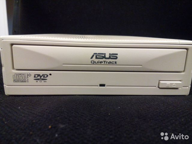 ASUS CB-5216A 1.12 WINDOWS 10 DRIVERS DOWNLOAD