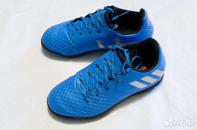 92421de09081 Детские футбольные бутсы Adidas   Festima.Ru - Мониторинг объявлений