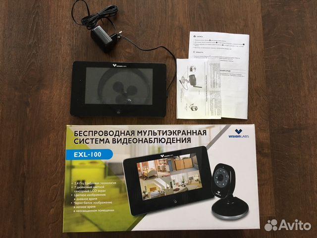 НЕДВИЖИМОСТИ беспроводная мультиэкранная система видеонаблюдения прыщей угрей процедур